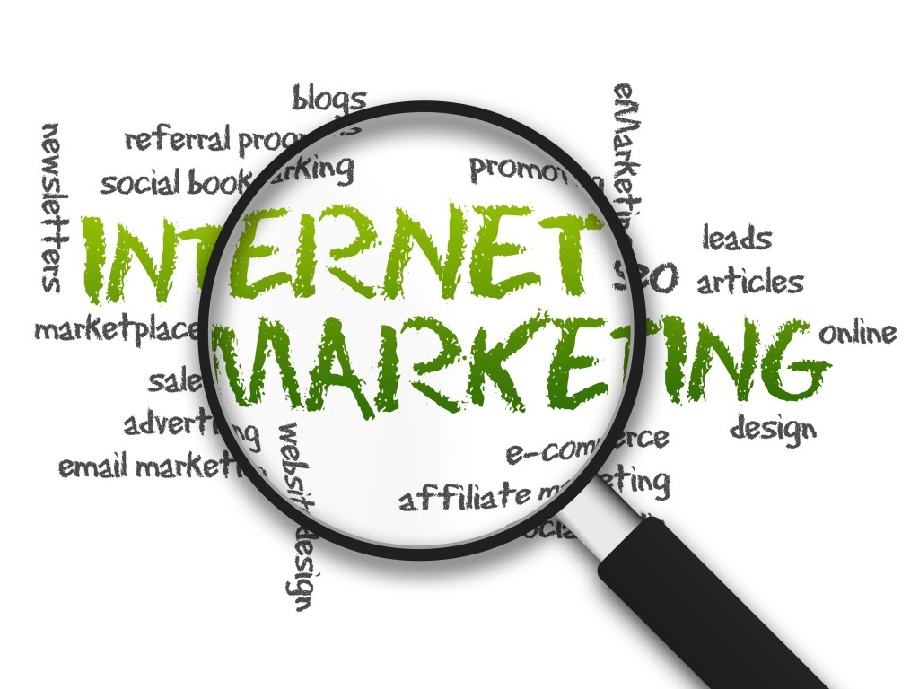 internet-marketing-tips