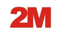 kriz_3m_logo