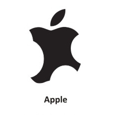 kriz_apple_logo
