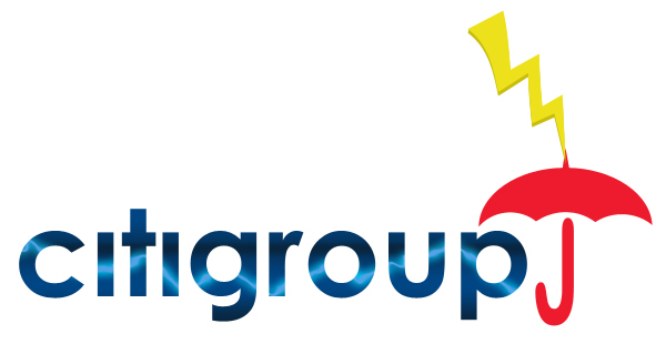 kriz_citigroup_logo