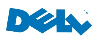 kriz_dell_logo