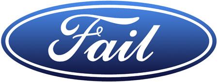 kriz_ford_logo