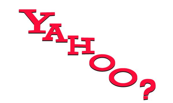 kriz_yahoo_logo
