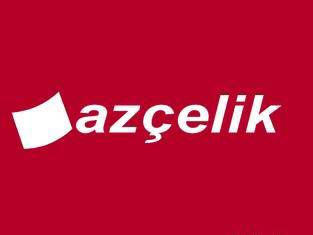 krizde_arcelik