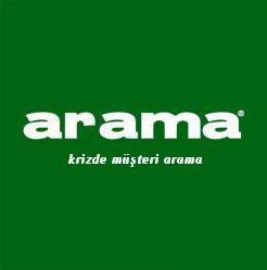 krizde_aroma
