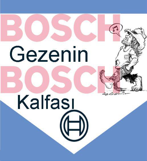 krizde_bosch