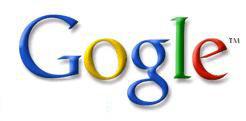 krizde_google