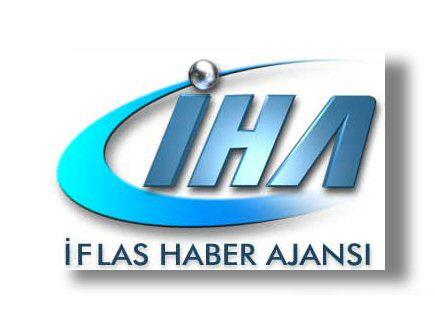 krizde_ihlas_haber_ajansı