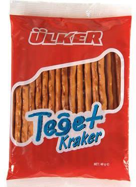 krizde_ulker_cubuk_kraker