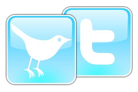 Twitter a yeni başlayanlara öğretici bir kılavuz twitter